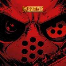 killzbeatz.zymphony