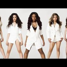 Waptrick Fifth Harmony feat Kid Ink - Worth It Video Clips