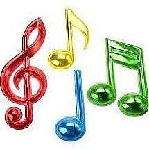 musica.en.la.web