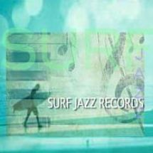 surf.jazz.records2