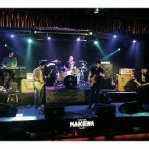 coliseo.rock.de.aca1