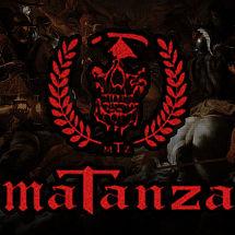 matanza.metal