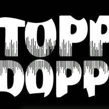 topper.doppler