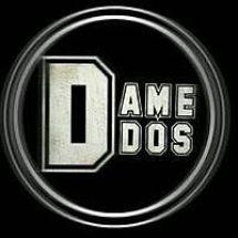 damedos