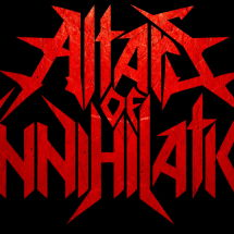 altars.of.annihilation