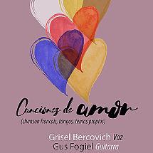 grisel.bercovich
