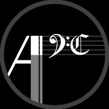 alquimiadiazcolodrero1
