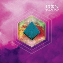indica1