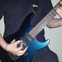 herno.guitar