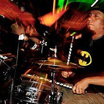 indio.drums