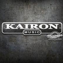 kairon.music