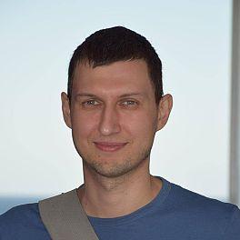 dmitry.y