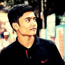 nafeej.tamjeed.ahmed