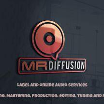 mr.diffusion2012