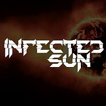 infected.sun