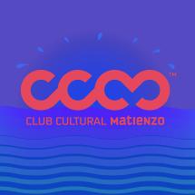club.cultural.matienzo