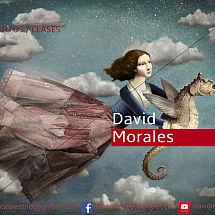 david.morales1