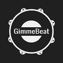gimmebeat.filip