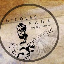 nicols.page