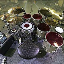 drummer.land.tools