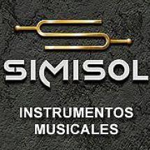 simisol1