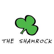 the.shamrock.bar