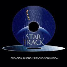 startrack.estudio.de.grabacion