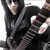 nym.guitarist1