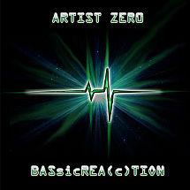 artist.zero