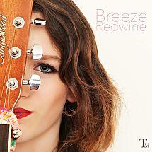 breeze.redwine