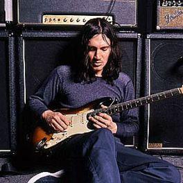 johnfrusciante.t