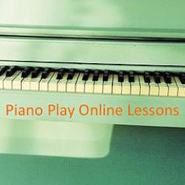 pianoplayonlinelessons