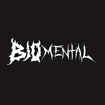 biomental.mental