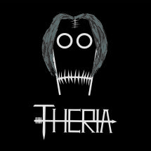 theria