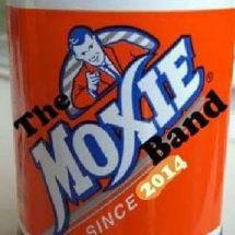 moxie.band