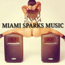 lbts.sparks