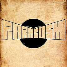 paracosm.official