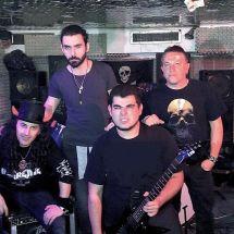 herrettic.heavy.metal.band1