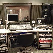 studio.pekarnata