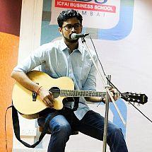 vaibhav.singh