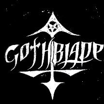 gothblade