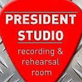 rehearsal.r