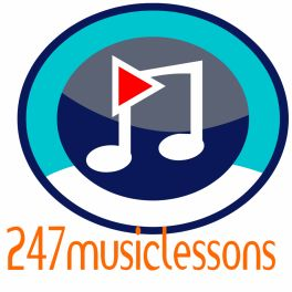 247musiclessons