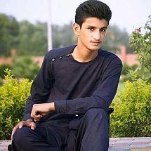 maaz.khan