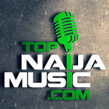 top.naija.music