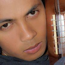 johary.epicmusiccover