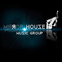 mirror.house.music.group