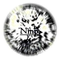 nachtmusicpromo.blackmetal