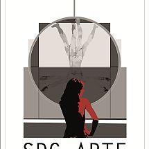sdc.arte