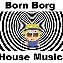 born.borg